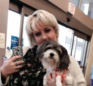 Texas Animal Guardians November 2014 Adoption Weekend
