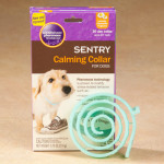 Calming Collars Dogs