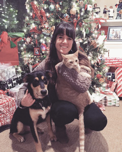 Prince River Adopted!