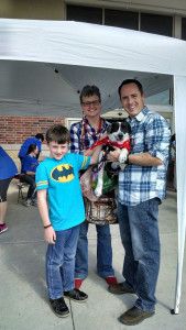 ShipleyAdopted Adopted! Furry Valentine's Day Adoption Event Texas Animal Guardians