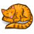 cat_napping