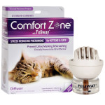 comfort-zone-with-feliway-diffuser-48-ml-10