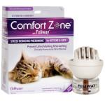 comfort-zone-with-feliway-diffuser-48-ml-10